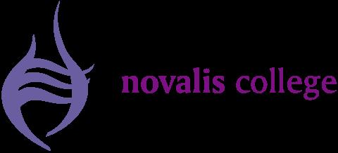 Novalis Open Dag